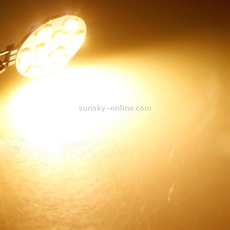 LED1510WW