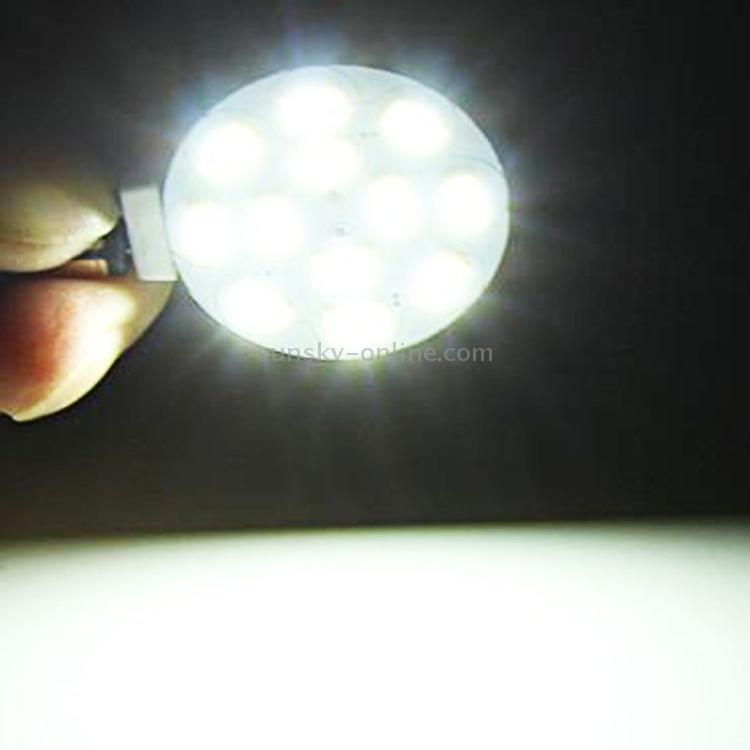 LED1515WL