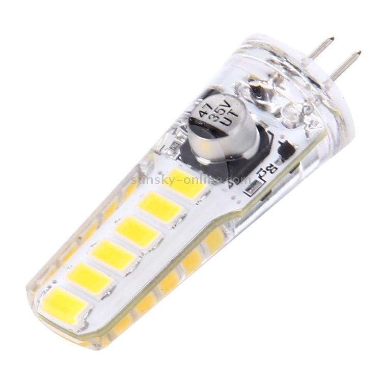 LED1518WW