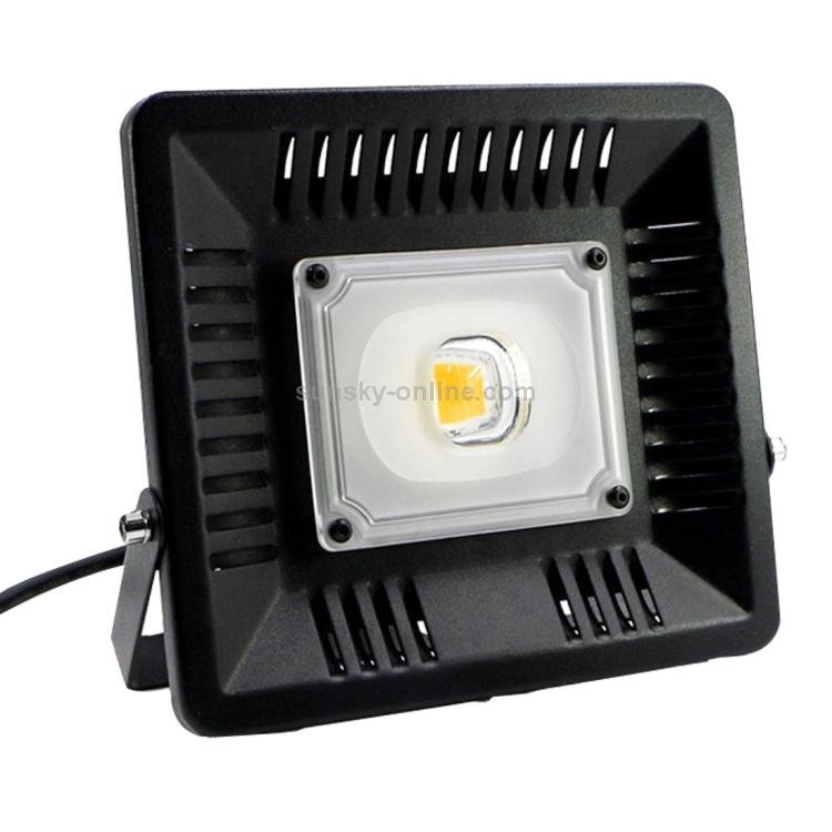 LED1566