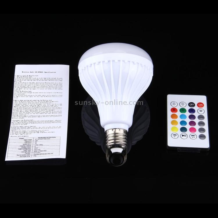 LED1569