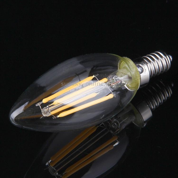 LED1632WW