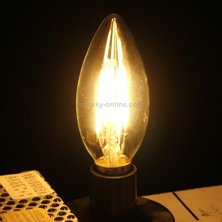 LED1634WW