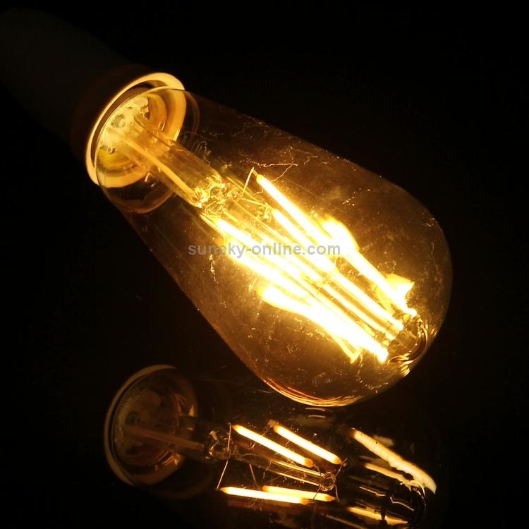 LED1636WW