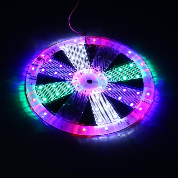 LED1651