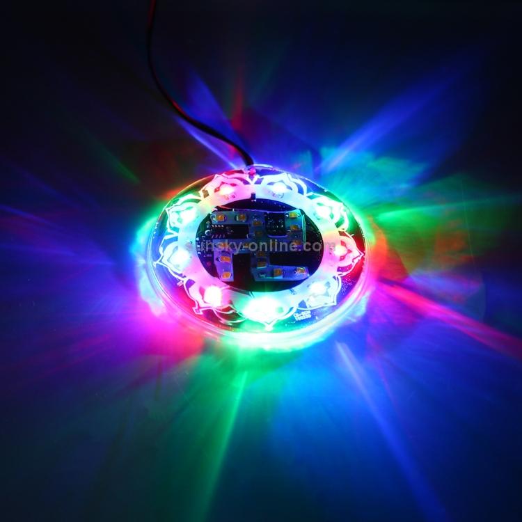 LED1652
