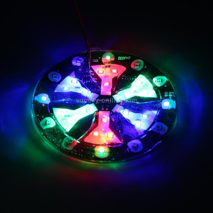 LED1653