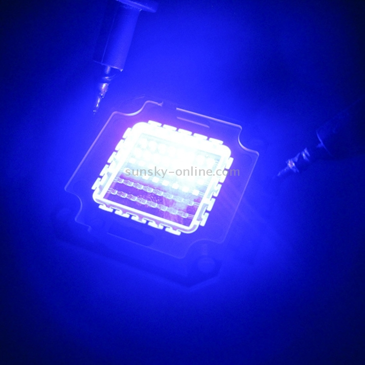 LED1670CL