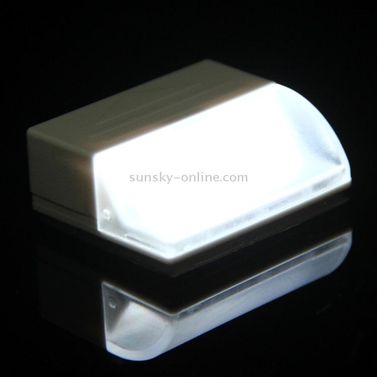 LED1693WL