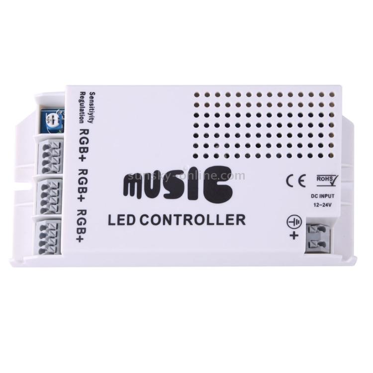 LED1793