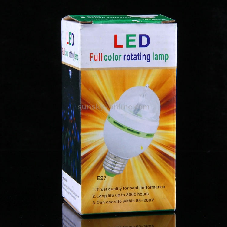 LED1812CL