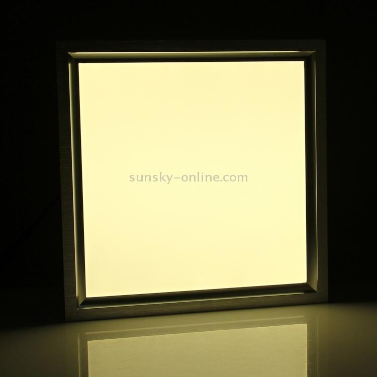 LED1815WW