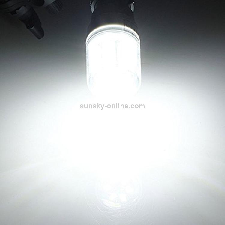 LED1831WL