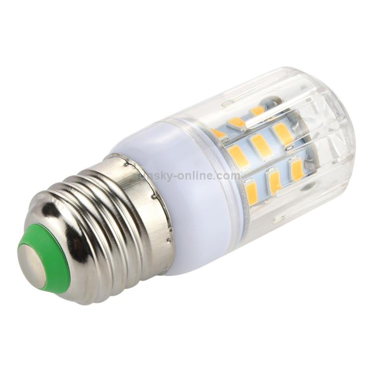 LED1831WW