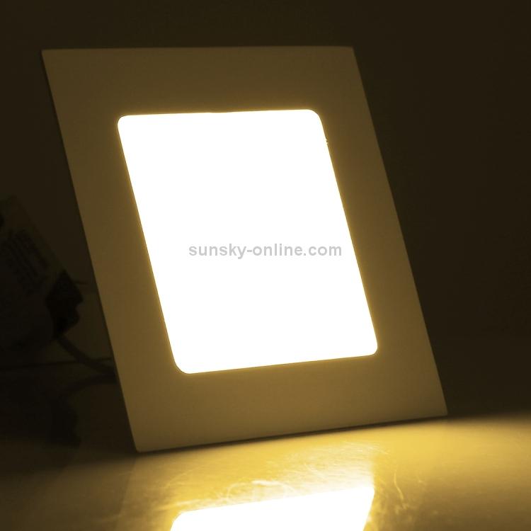 LED1933WW