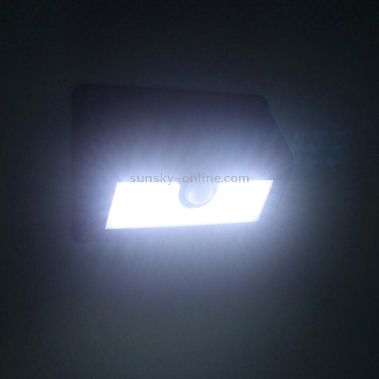LED1971
