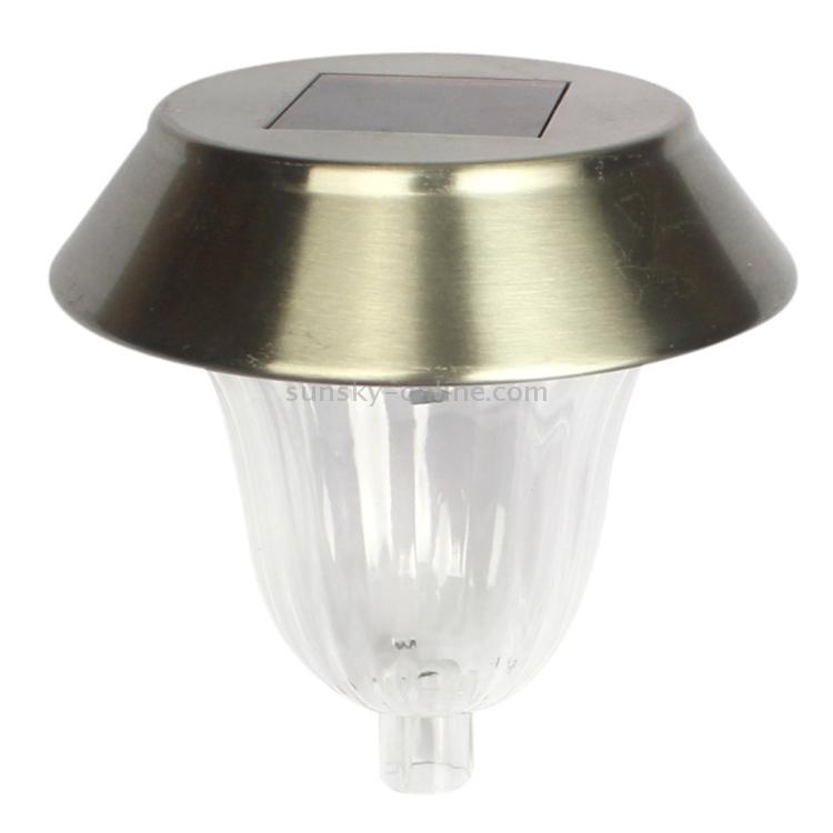 LED1974