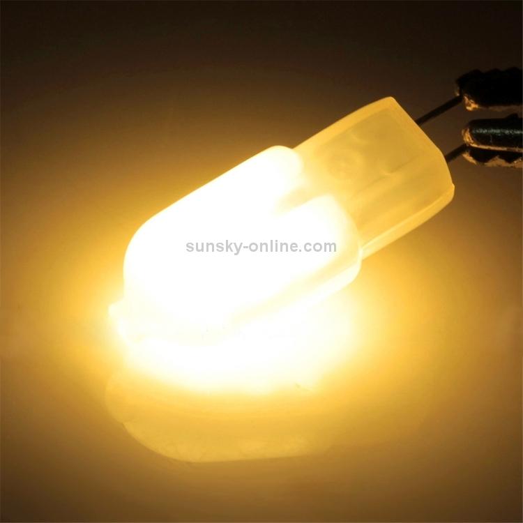 LED2070WW