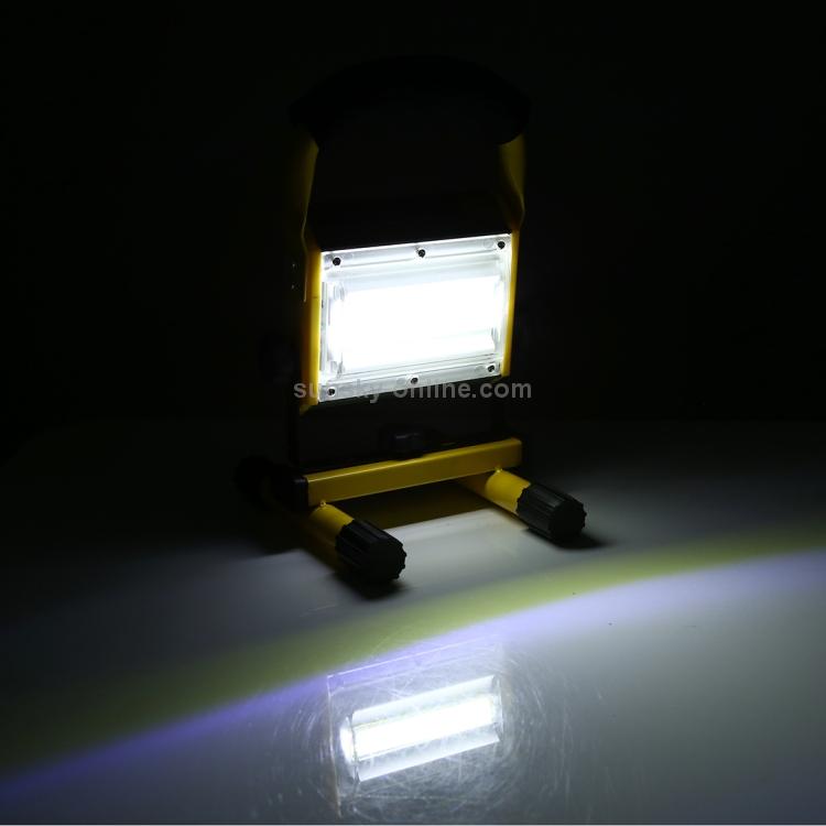 LED2125