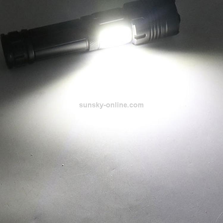 LED2185