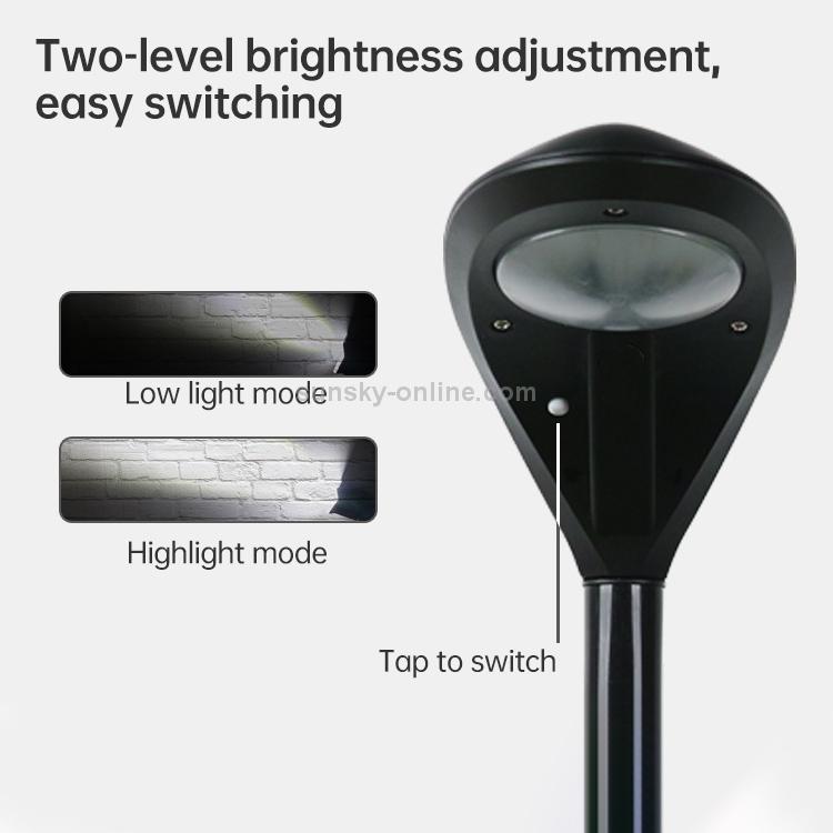 LED2186WW