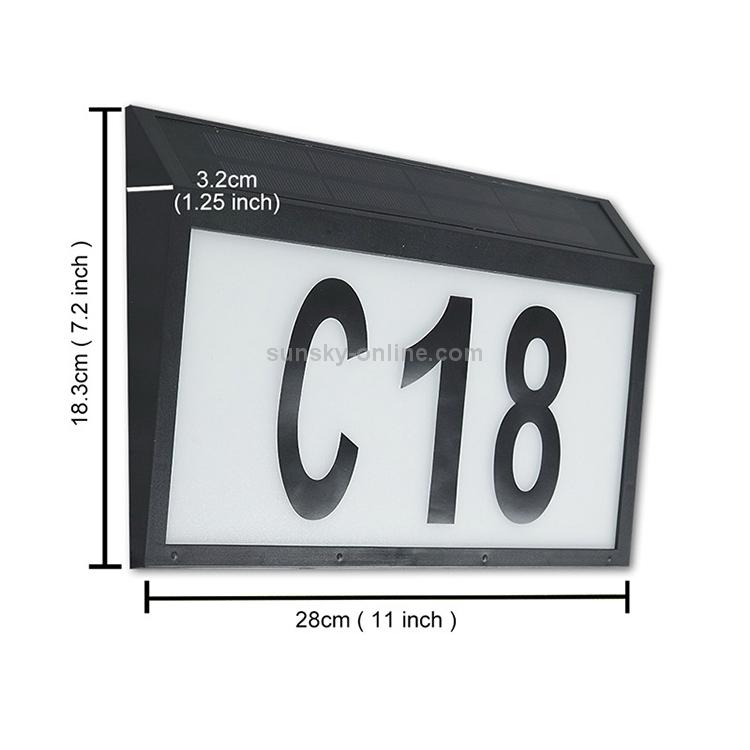 LED2188