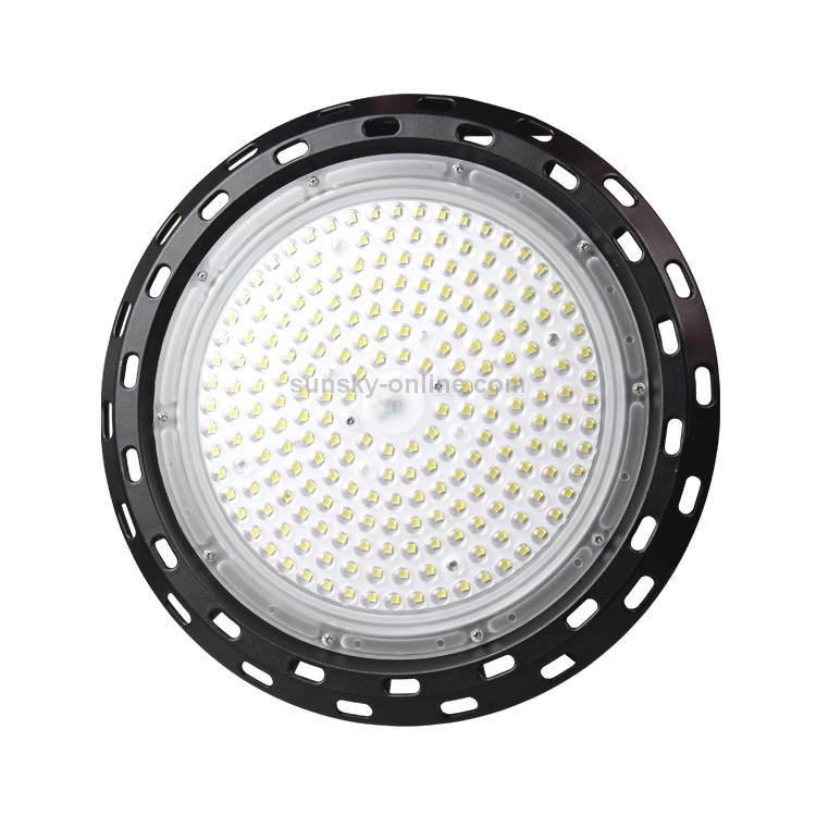 LED2215