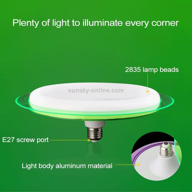 LED2224