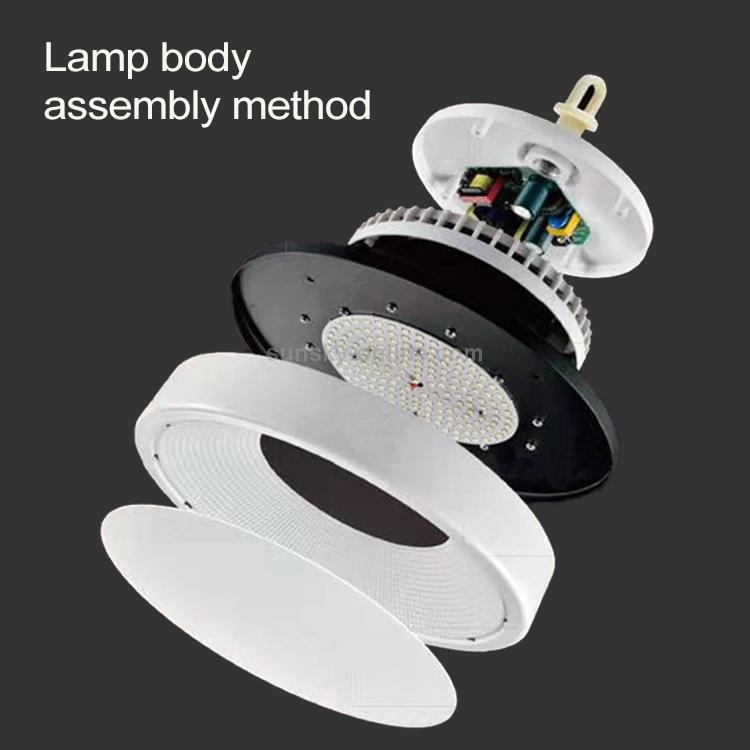 LED2232