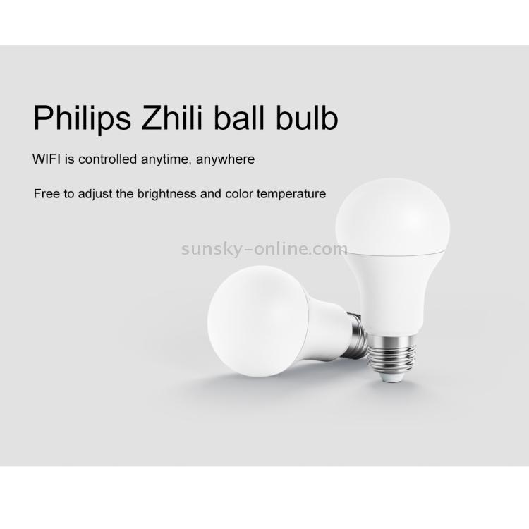 LED2233W