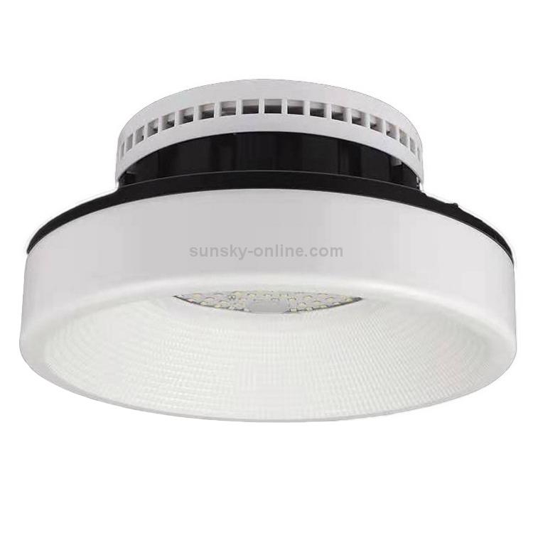 LED2236