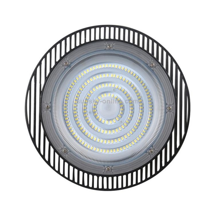 LED2237