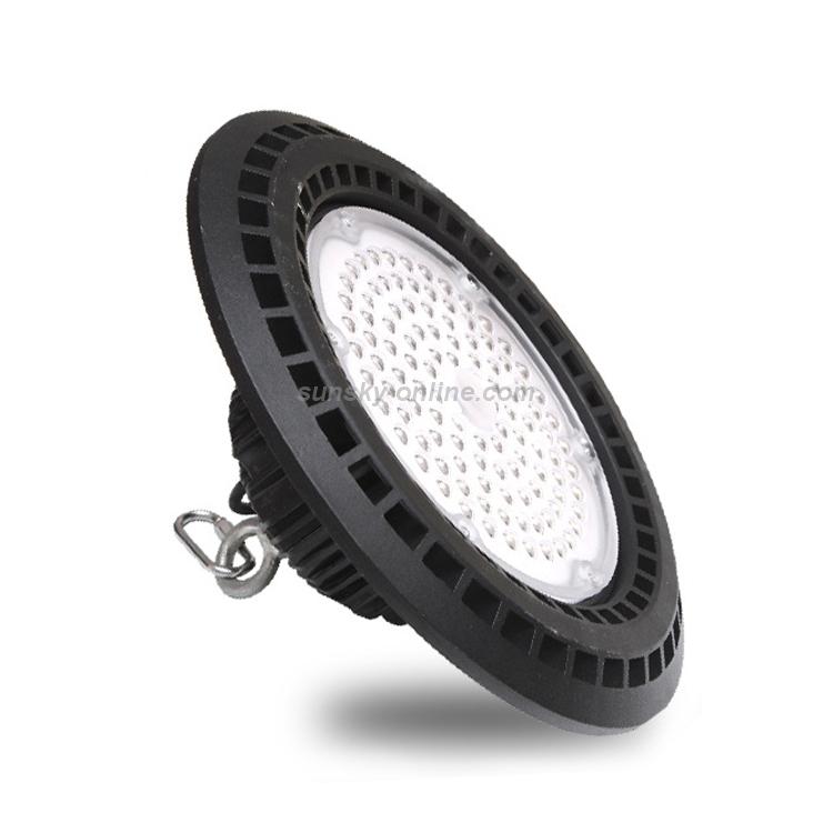 LED2243