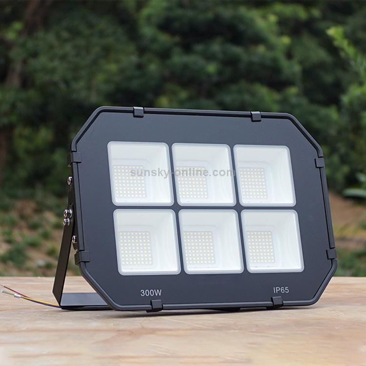 LED2250