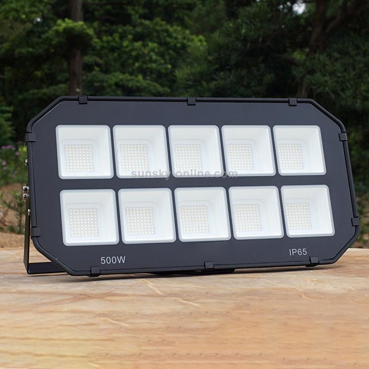 LED2252