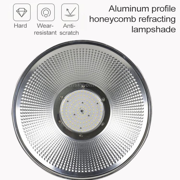 LED2256