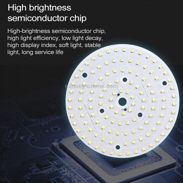 LED2258