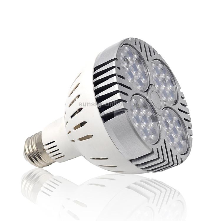LED2263
