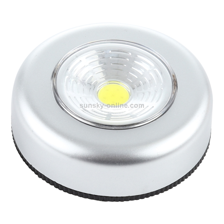LED2269