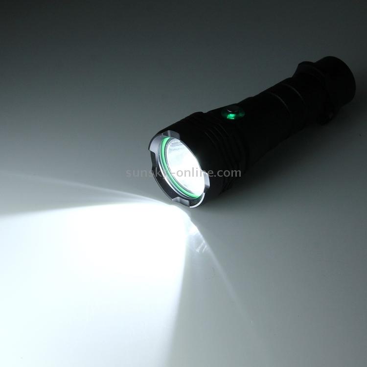 LED2301