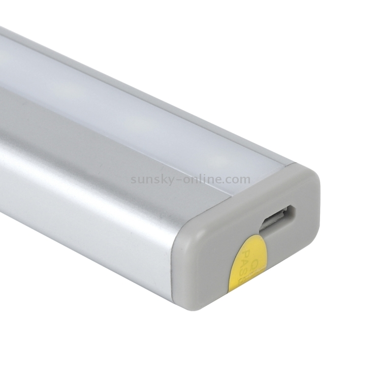 LED2501WL