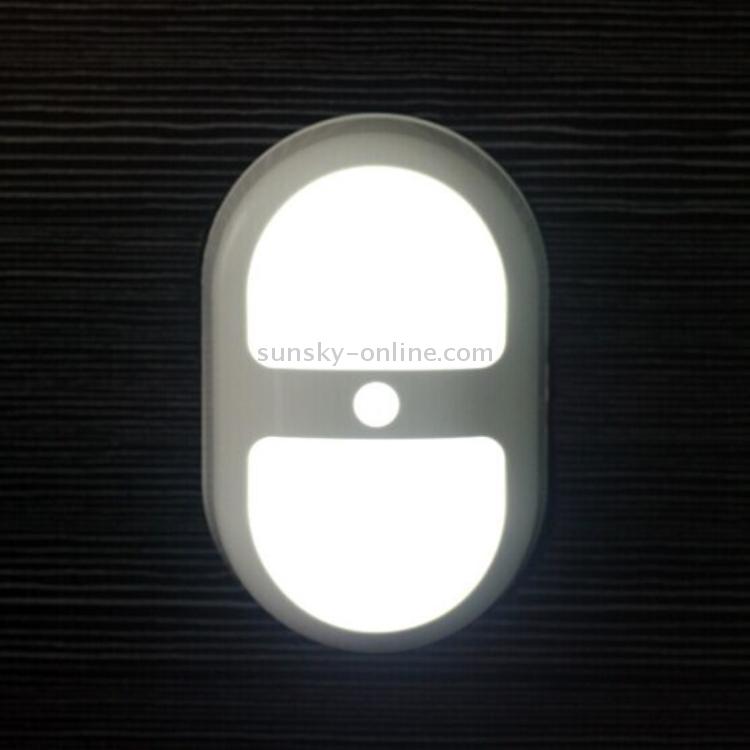 LED2503WL