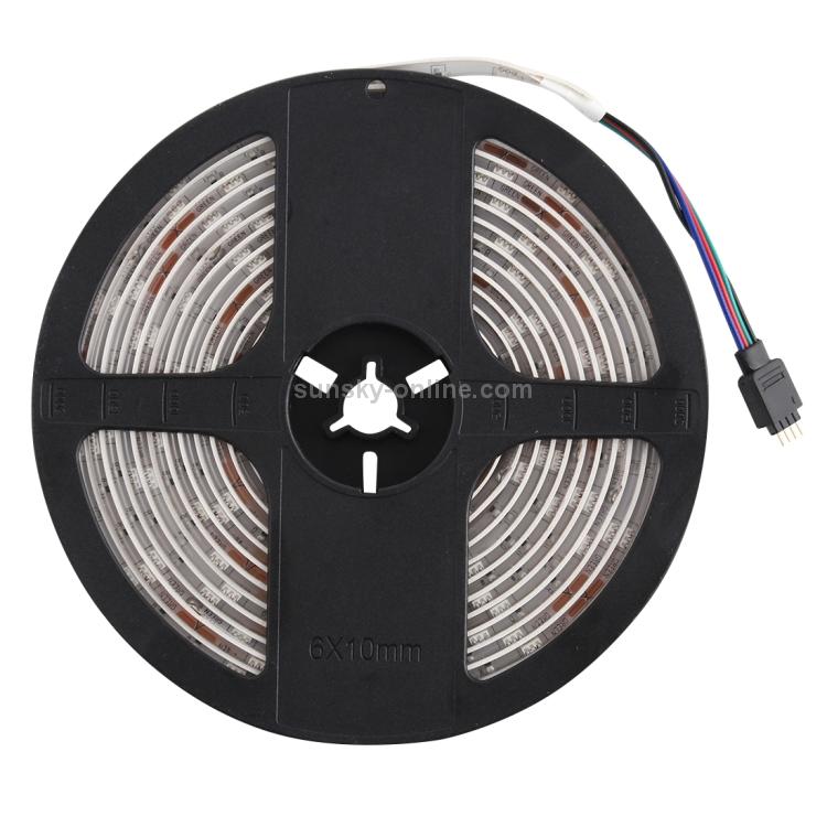 LED2560