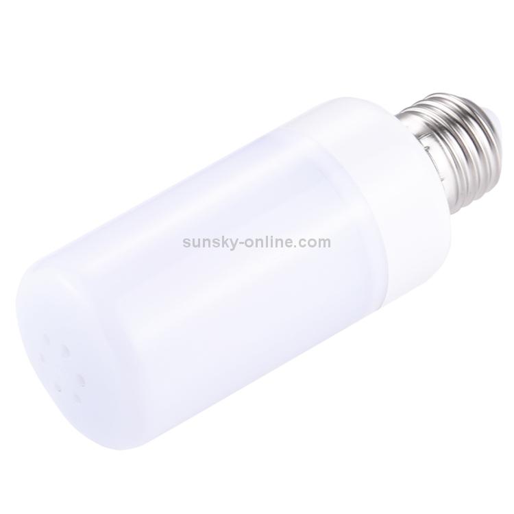 LED2563
