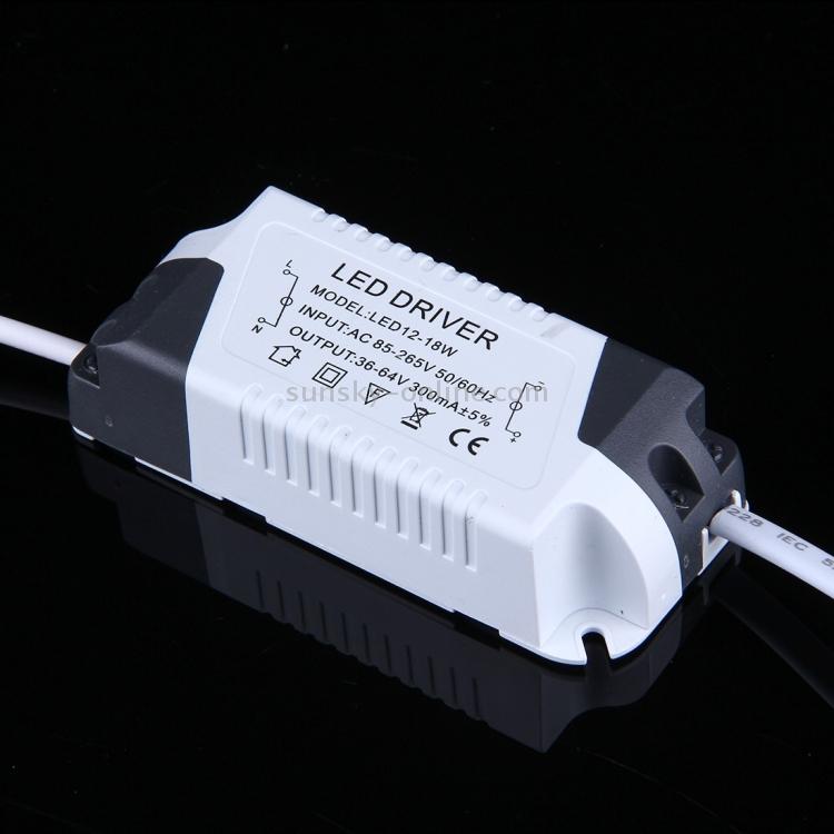 LED2674WW