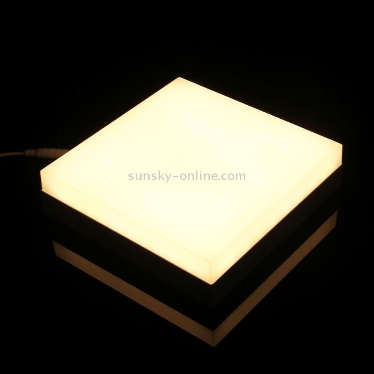 LED2676WW