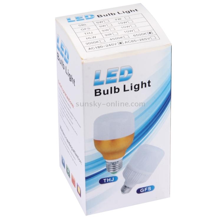 LED2682WL