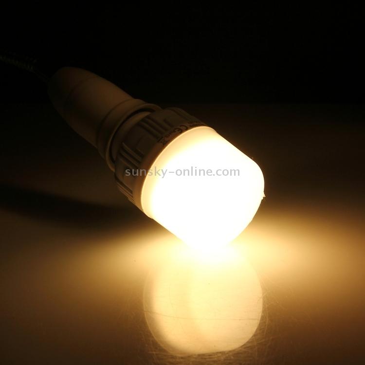 LED2682WW