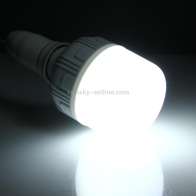 LED2683WL