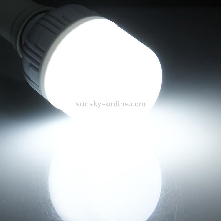 LED2684WL